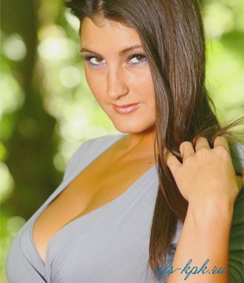 Проститутка Звенислава реал фото