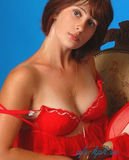 Проститутка Нания 100% фото мои