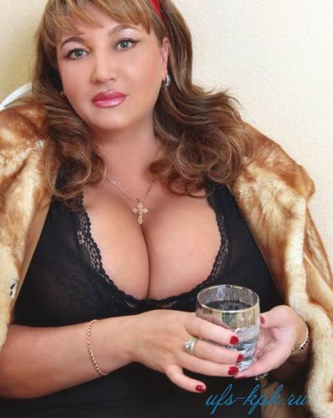 Проверенная проститутка Радочка