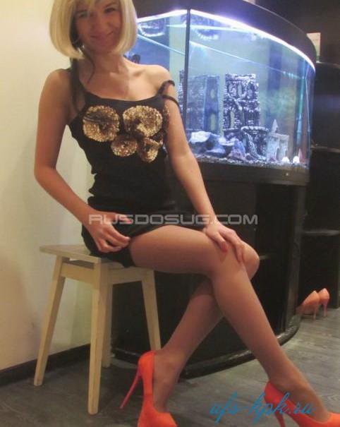 Проститутка Ланушка 100% реал фото