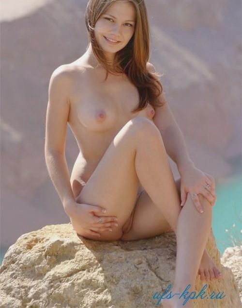 Проститутка Энджел фото 100%