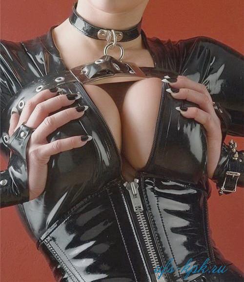 Проститутка флора94