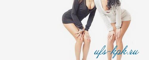 Реальная проститутка Тиреса фото мои