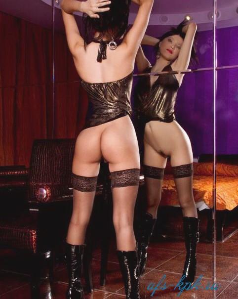 Реальная проститутка Кикилия фото мои