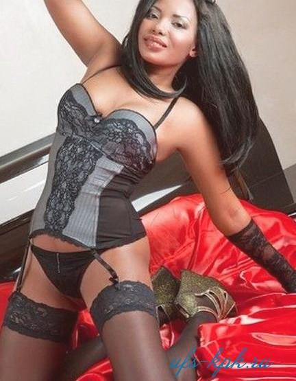 Реальная проститутка Ясмине фото без ретуши