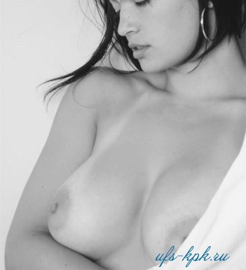 Проститутка Элюся 100% фото мои