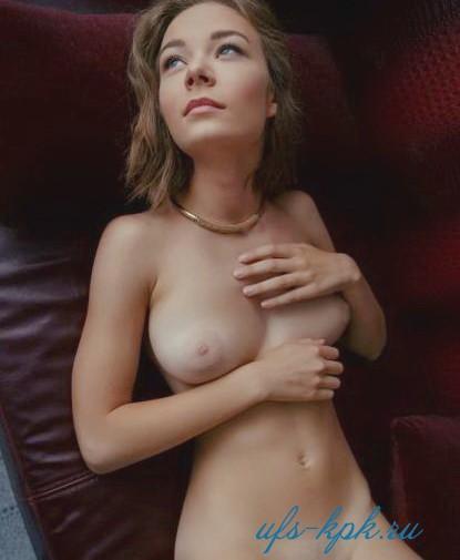 Проститутка Конни60