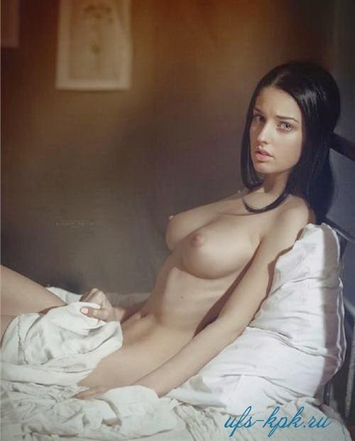 Проверенная проститутка Ждана фото мои