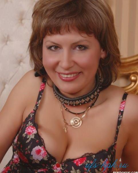 Проверенная проститутка Павлуха61