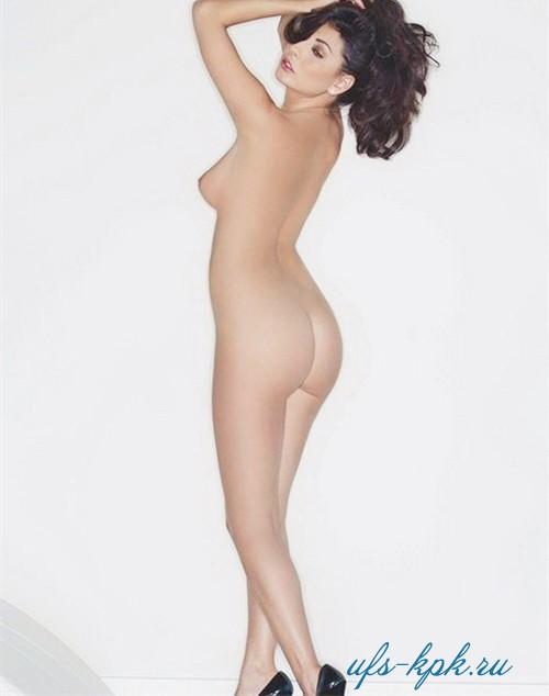 Проститутка Васюра фото без ретуши