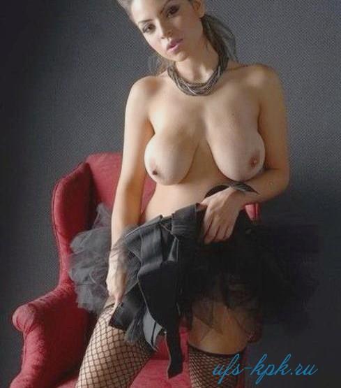 Лучшие проститутки в Северске.