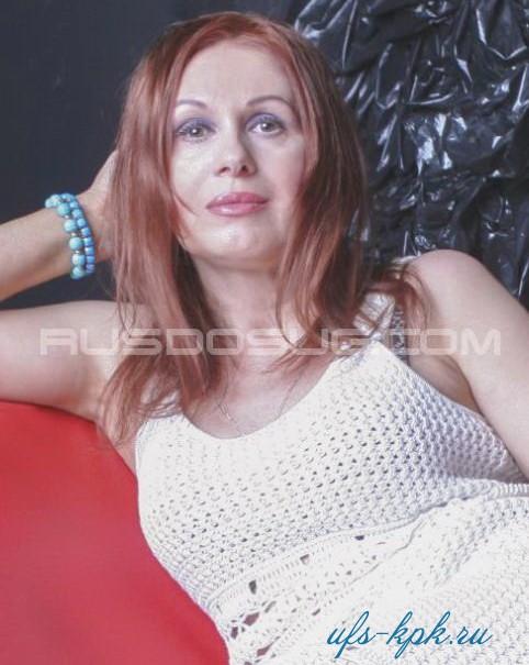Проститутка Вест36