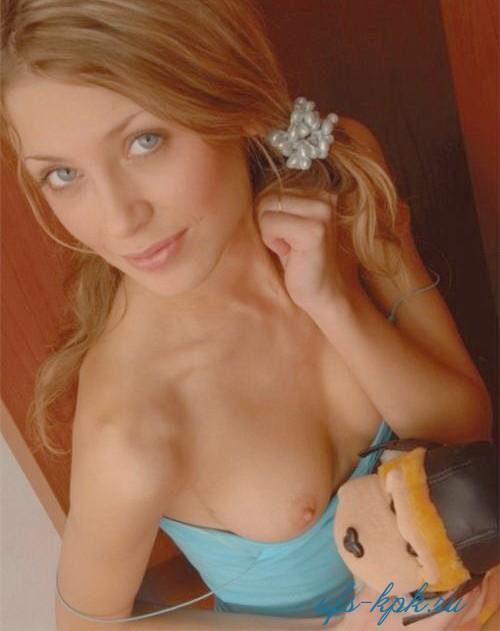 Девушка Милислава 100% фото мои