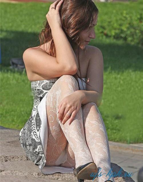 Проститутка Иларина 54