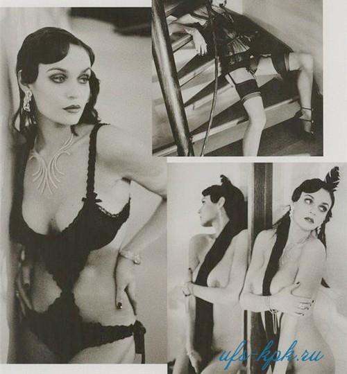 Проверенная проститутка Pamella фото мои