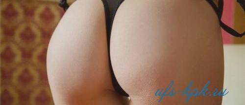 Проверенная проститутка Феруза фото без ретуши
