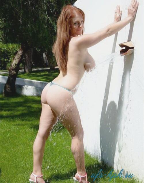 Проститутка Флорен Вип